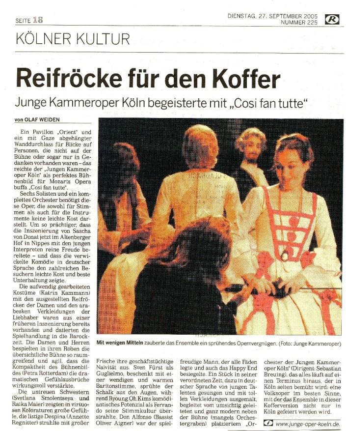 Www Kölner Rundschau